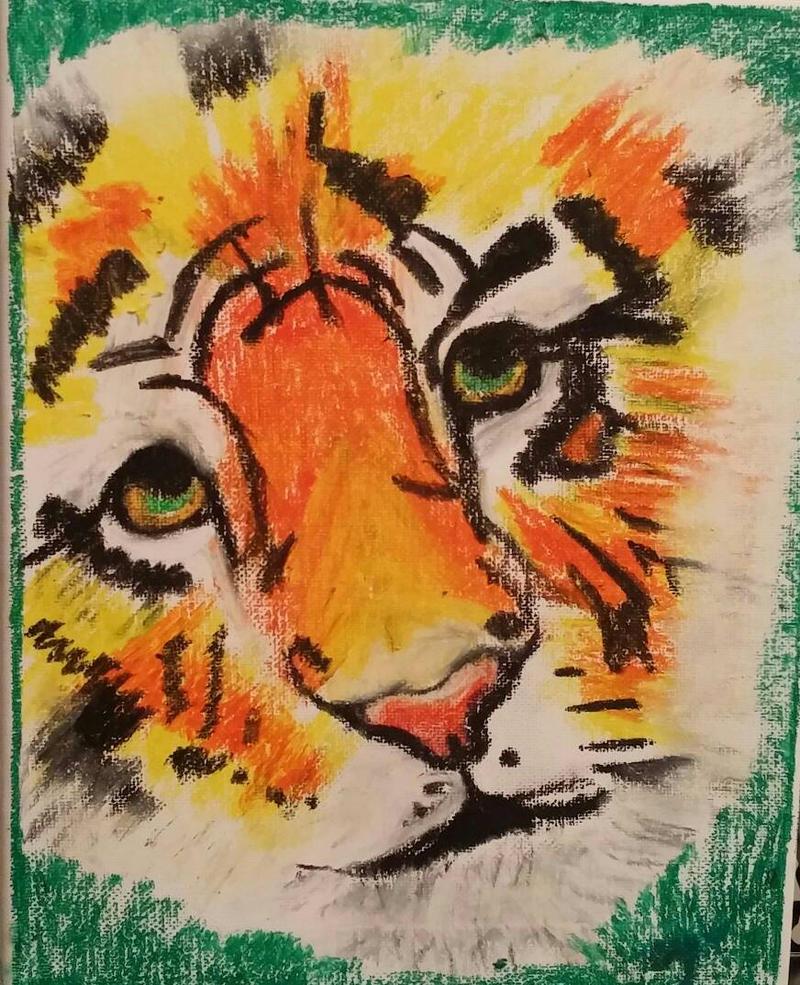 pastel 1 by KandaKana