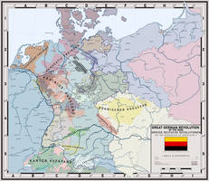 Against All Odds - The German Revolution