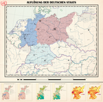 The Morgenthau Plan