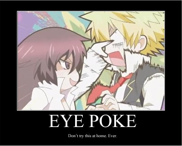 The Poking Thread - Page 9 Eye_poke_by_astheartdictates-d66ymqt