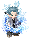 Hitsugaya Avatar by Grimmjow38686