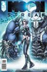 MoonStreak-01 Cover B