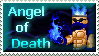 Angel of Death Stamp by Viper-mod