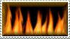 Burn Stamp by Viper-mod