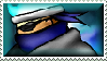 M.O.D.E Viper Stamp by Viper-mod