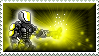 Cannon Fodder Stamp by Viper-mod