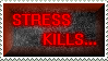 Stress Stamp by Viper-mod