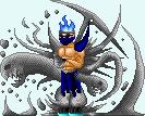 Viper's Melt Abilities by Viper-mod