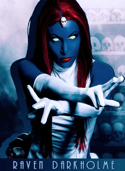 Firmería de una Dúnadan Avatar_mystique_by_das_ist_ein_bingo-d9bucii