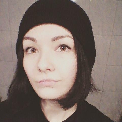 diana6echo's Profile Picture