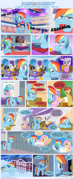 RUS Dash Academy 5 Page 5