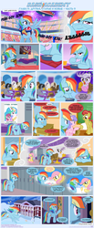 RUS Dash Academy 5 Page 5 by D1scordify