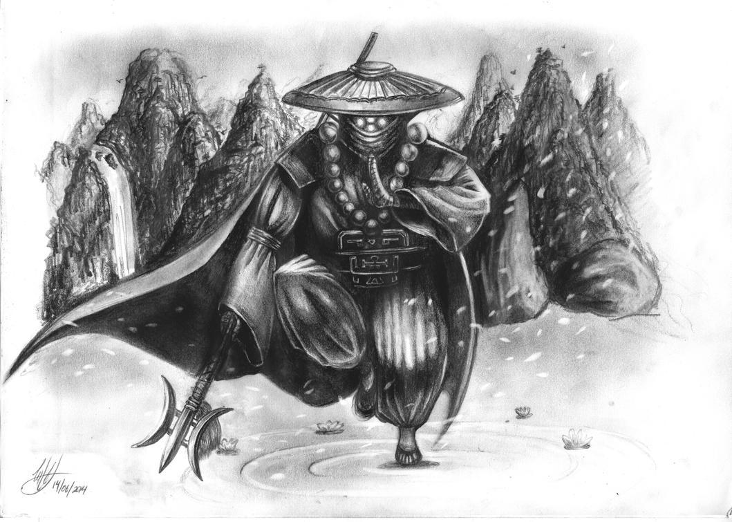 Temple Jax Wallpaper 28 Free Gallery Clip Art Memeimages