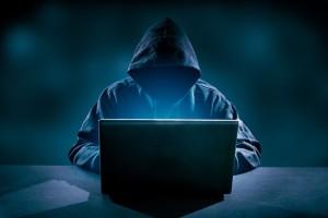 HackNewsEU's Profile Picture