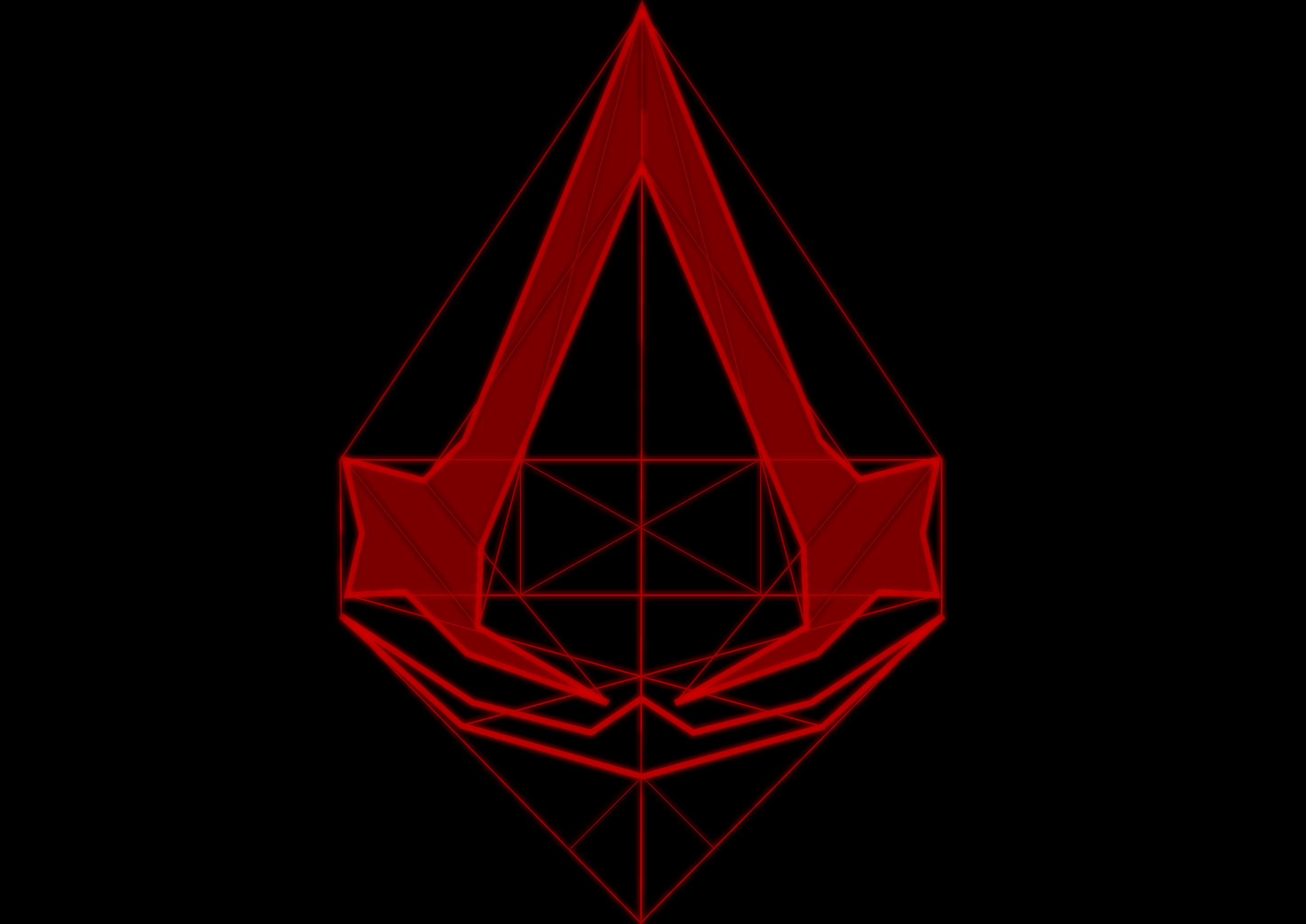 assassins creed assassin s creed logo by f816 assassin s creed logo ...: www.2tupian.com/pic/pbtpl7ni.html