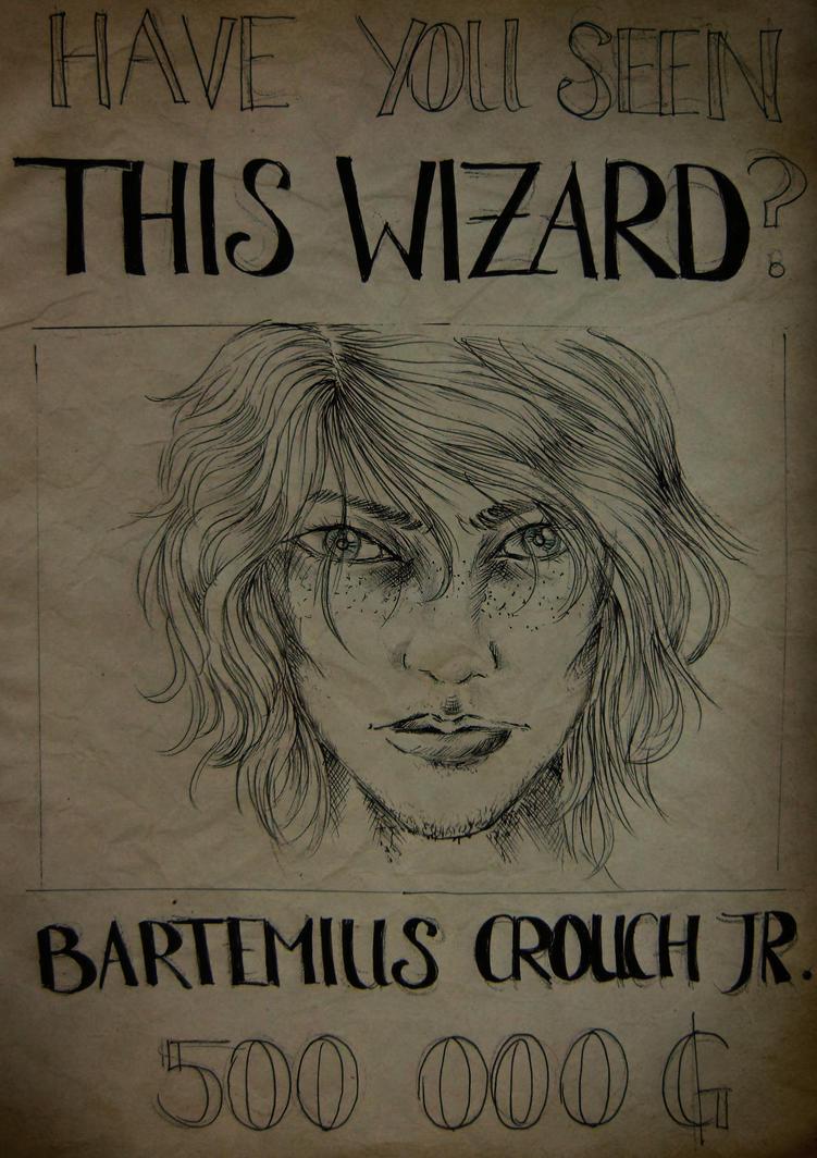 http://pre10.deviantart.net/04e8/th/pre/i/2011/181/f/4/barty_crouch_jr____wanted_by_farrahphoenix-d3kj2du.jpg