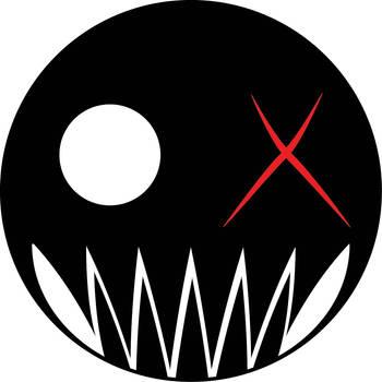 Logo Update by bbbhyt