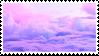 stamp (#018) by peachkonpeito