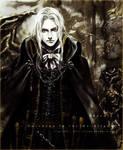 Arcard Dracula