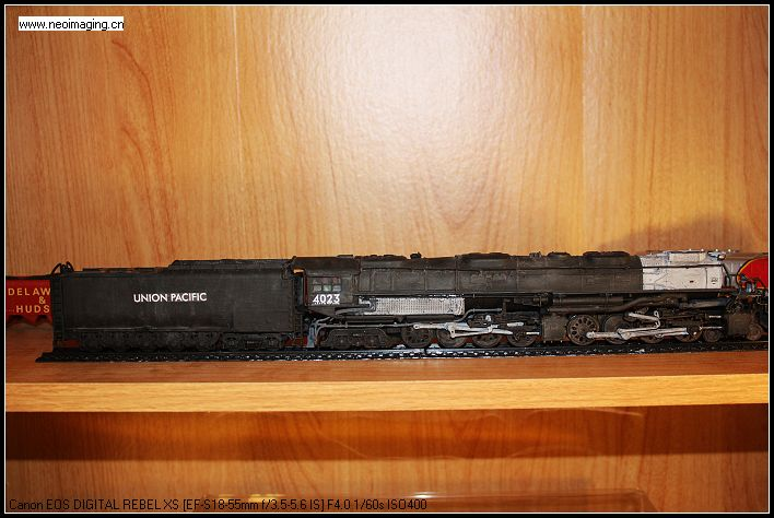 pin 1 87 scale - photo #33