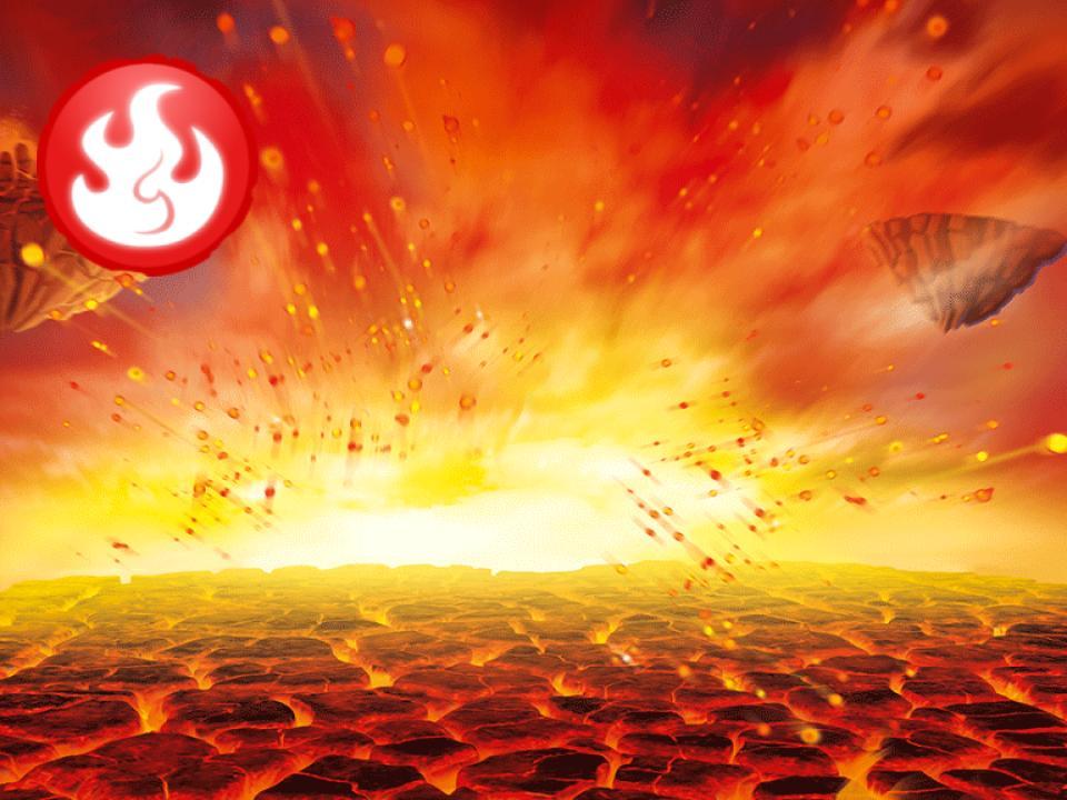Fire Sensei Meme by magmon47
