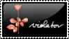 depeche mode stamp ii by peterdawes