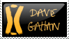 dave gahan stamp by peterdawes