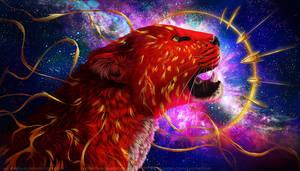 Crimson Dreamlord
