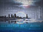 Ocean Eyes + All Owl City Song Titles!