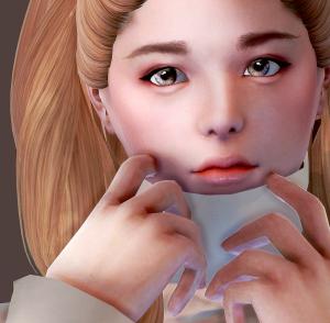 RilaNeko's Profile Picture