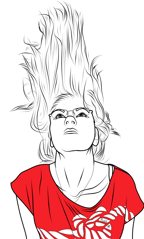 NightmareCupcake's Profile Picture