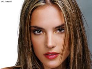 amaliaalegrio's Profile Picture