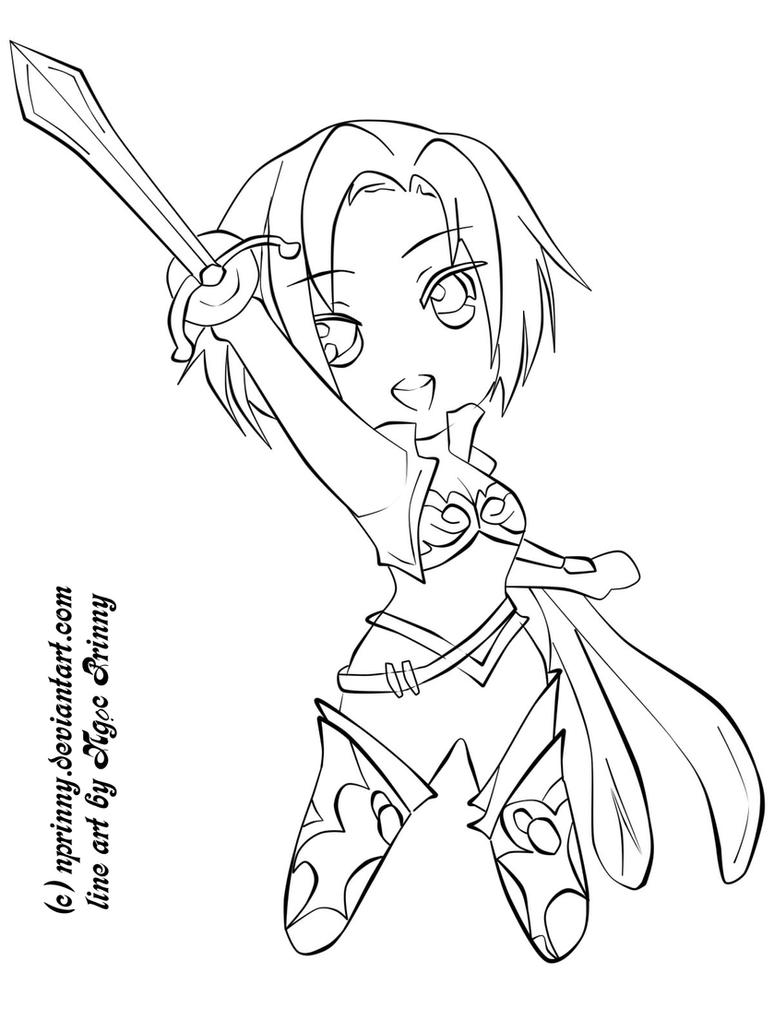 Image Result For Bill Coloring Page