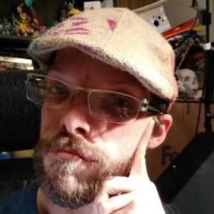 secoh2000's Profile Picture