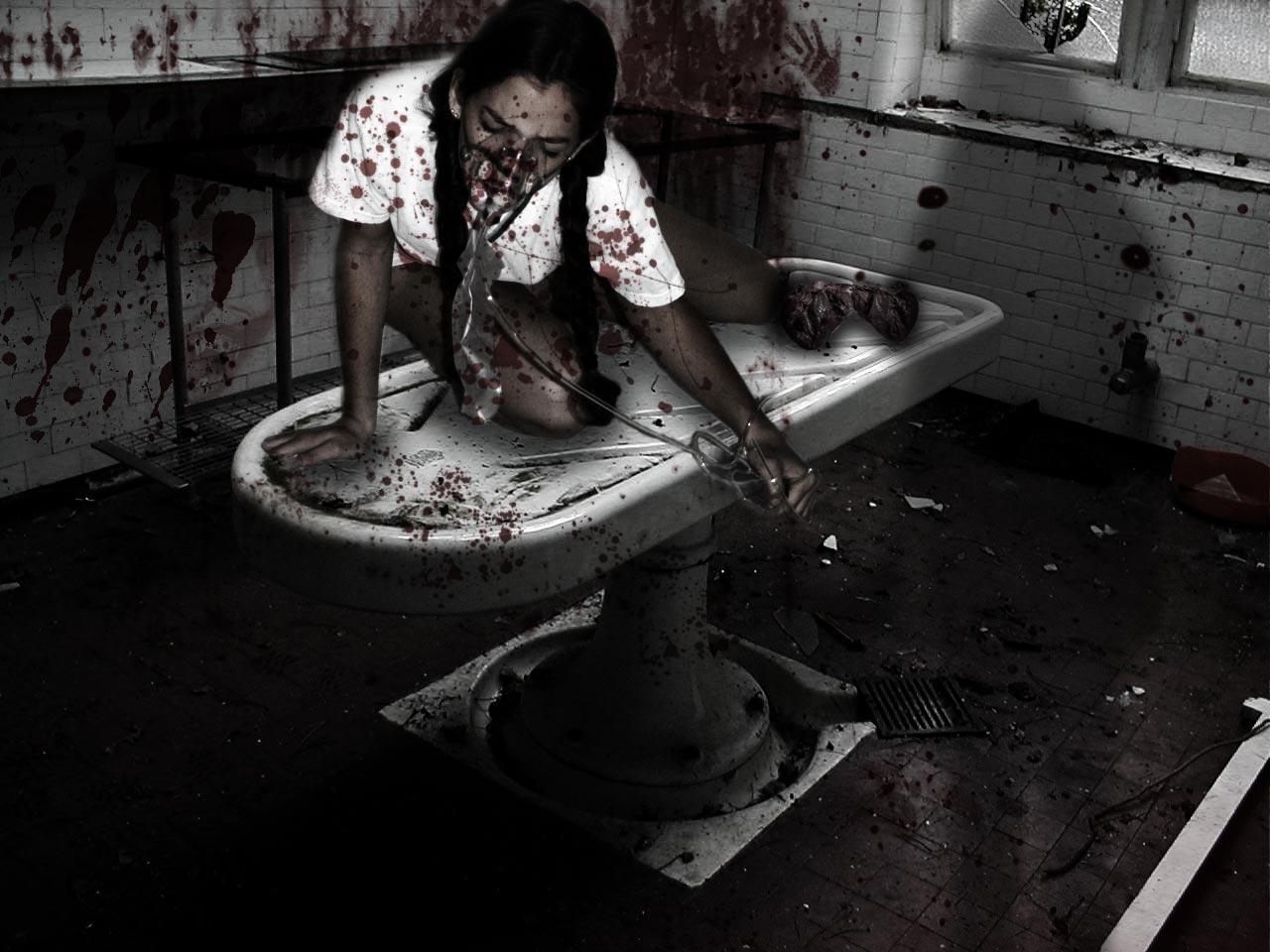 Sixse horror image hentai movies