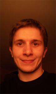 hasangursoy's Profile Picture