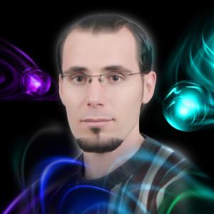 a3a3a3's Profile Picture