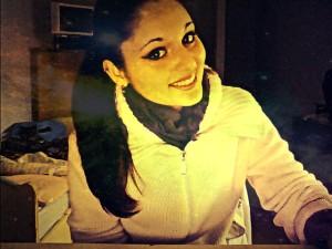 VeronicAura96's Profile Picture
