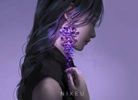E A R R I N G By Nixeu De5knw2