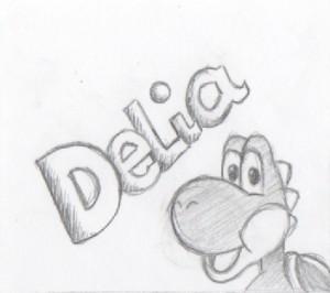 dgippi4's Profile Picture