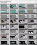 Video Tutorial - 002
