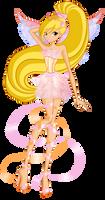 Stella  SireniX