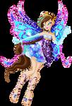 Calipso Enchantix