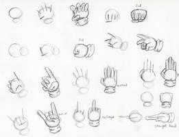 hands tutorials by grim-zitos