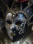 Venician Masks - 2