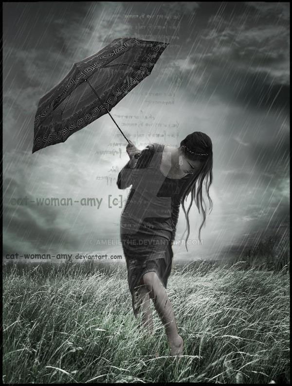Goodbye my love    by Ameliethe on DeviantArt