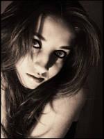 Memories in her eyes ... by Ameliethe
