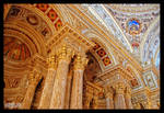 Dolmabahce Palace 5