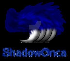 ShadowOnca