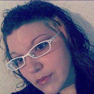 Uniquelyeclectic's Profile Picture